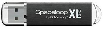 CnMemory Spaceloop XL USB 3.0 128GB