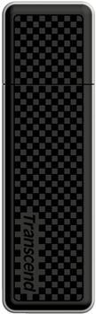 Transcend JetFlash 780 256GB