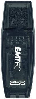 Emtec C410 USB 3.0 256GB