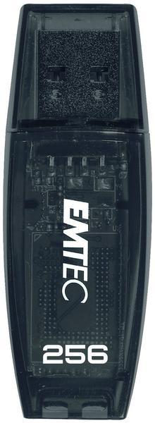 Emtec C410 USB 3.0