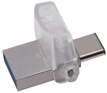 kingston-datatraveler-microduo-3c-32gb-usb-31