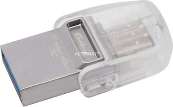 kingston-datatraveler-microduo-3c-64gb-usb-31