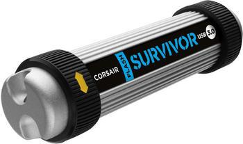 Corsair Flash Survivor USB 3.0 64GB