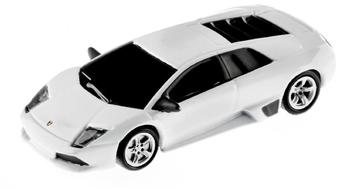Autodrive 4GB Lamborghini Murcielago