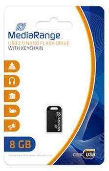 mediarange-nano-8gb