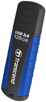 Transcend JetFlash 810 USB 3.0 128GB