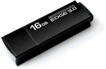 Goodram Edge 16GB USB 3.0