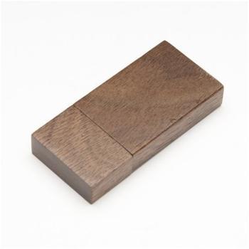 Aricona DLH-7 Holz USB 2.0 Stick 8GB