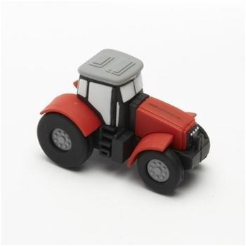 Aricona USB Stick als Traktor 8GB