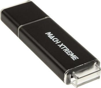 Mach Xtreme MX-SEC USB 3.0 64GB