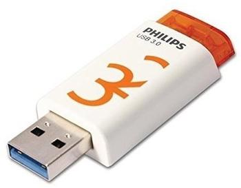 Philips Eject USB 3.0 32GB