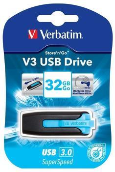 verbatim-store-n-go-v3-32gb-blau-usb-30