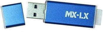 Mach Xtreme MX-LX 32GB