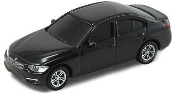 Autodrive BMW 335i - 8 GB