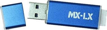 Mach Xtreme MX-LX 16GB