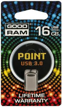 GoodRAM UUN2 16GB
