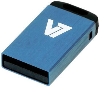 V7 USB 2.0 Nano 32GB