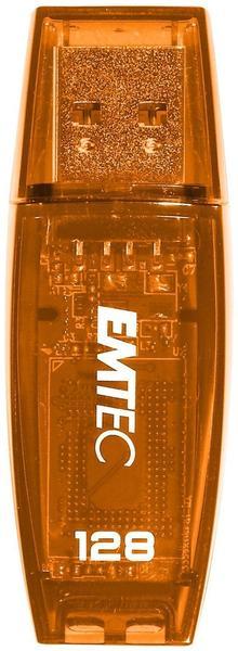 Emtec C410 USB 3.0 128GB