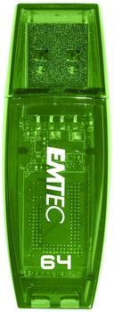 emtec-c410-color-mix-64gb-usb-30