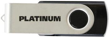 platinum-twister-128gb