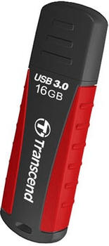 transcend-jetflash-810-16gb-rot-usb-30