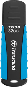 transcend-jetflash-810-32gb-blau-usb-30