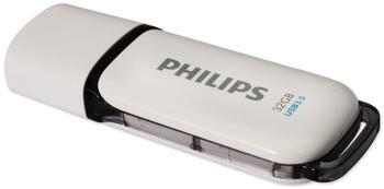 Philips Snow Edition USB 3.0 32GB