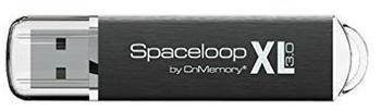CnMemory Spaceloop XL USB 3.0 64GB