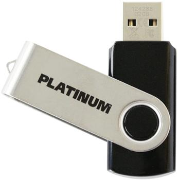 platinum-twister-32gb