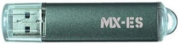 Mach Xtreme MX-ES Ultra - 64GB