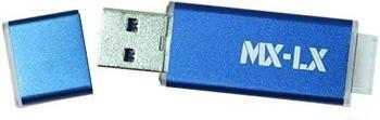 Mach Xtreme MX-LX 64GB