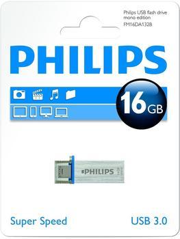 Philips Mono Series Dual 16GB