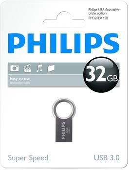 Philips Circle Series 32GB