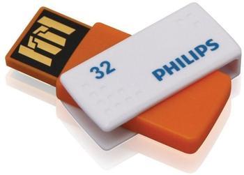 Philips Sato Edition 2.0 32GB