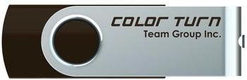 Team Color Turn 32GB