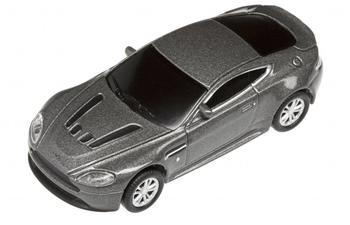 Autodrive Aston Martin Vantage 4GB