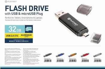 platinet-pendrive-usb-20-x-depo-8gb-eego-soft-40943