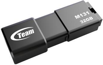 Team M131 32GB