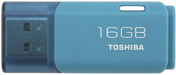 Toshiba TransMemory U202