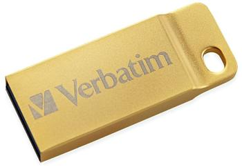 verbatim-metal-executive-32gb-usb-30