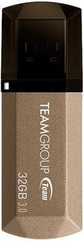 Team C155 32GB
