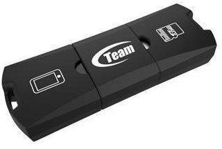 Team M141 USB 2.0 8GB