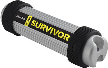Corsair Flash Survivor USB 3.0 256GB