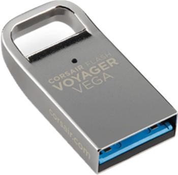Corsair Voyager Vega 128GB