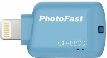 photofast-apple-lightning-kartenleser-smartphone-tablet-cr8800-apple-lightning