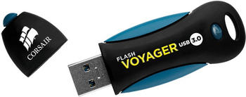 Corsair Flash Voyager USB 3.0 256GB