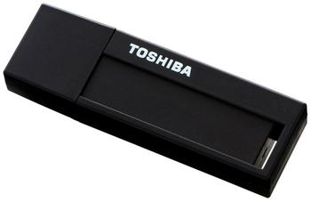 Toshiba TransMemory U302 128GB