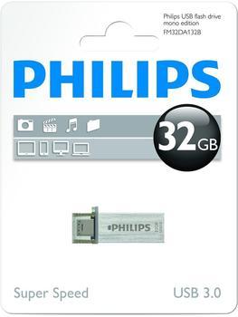 Philips Mono Series Dual 32GB