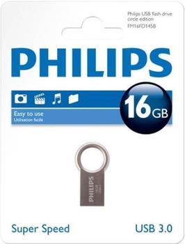 Philips Circle Series 16GB