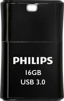 Philips Pico Edition USB 3.0 16GB